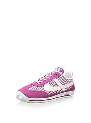 Panam Sneaker 2136