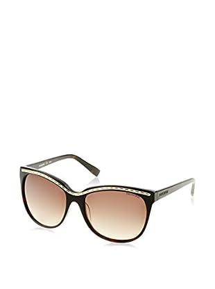 Trussardi Sonnenbrille 12846_HV-57 (57 mm) braun