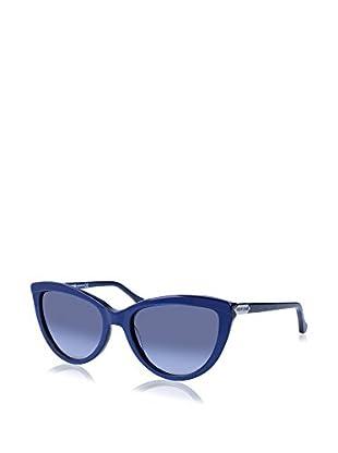 Roberto Cavalli Sonnenbrille 787S_69W (55 mm) blau