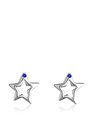 Passion Obscure Ohrringe Astro Stars