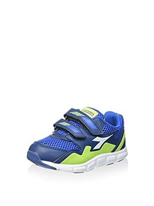 Diadora Zapatillas Shape 5 I V