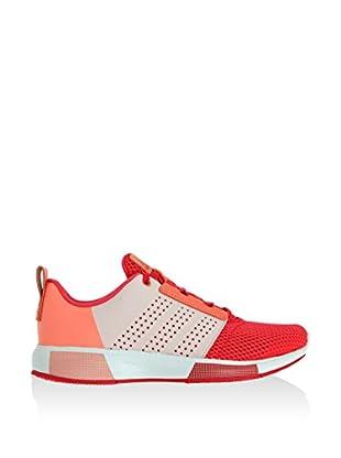 adidas Sneaker Madoru 2