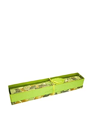 Castelbel Ambiante Kiwi & Lime Drawer Liners
