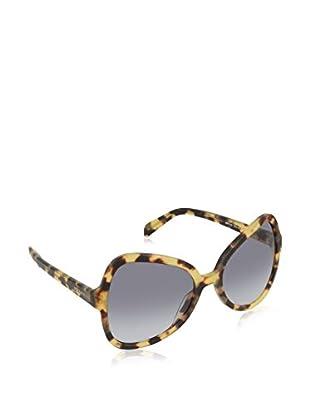 PRADA Sonnenbrille 05SS_7S04R2 (65.7 mm) braun