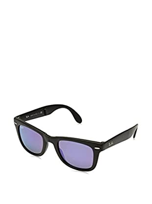 Ray-Ban Gafas de Sol FOLDING WAYFARER (50 mm) Negro