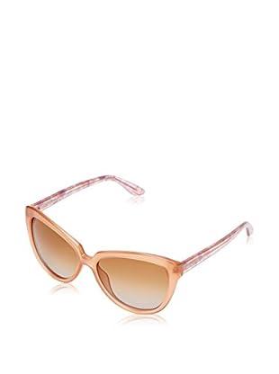 Max & Co. Gafas de Sol MAX&CO.213/S_IGF-57 Rosa