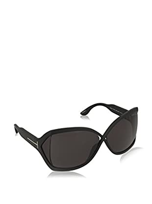 Tom Ford Gafas de Sol FT0427-02A62 (62 mm) Negro