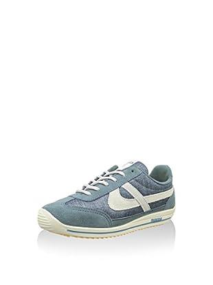 Panam Sneaker 2077