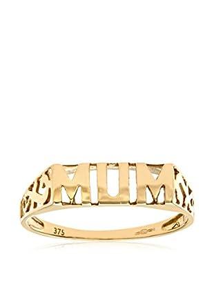 Revoni Ring Mum