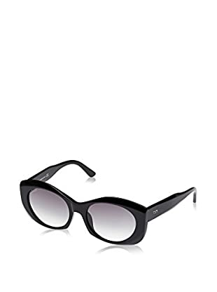 Tod'S Gafas de Sol TO0145 (52 mm) Negro