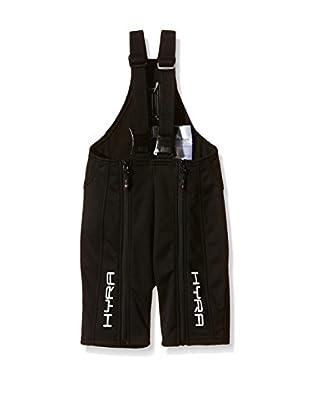 Hyra Pantalone da Sci Val Di Fassa Junior Softshell