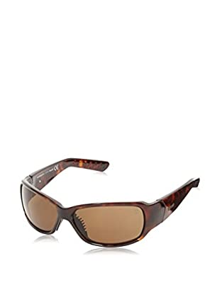 Timberland Sonnenbrille Tb9024 52H (66 mm) braun