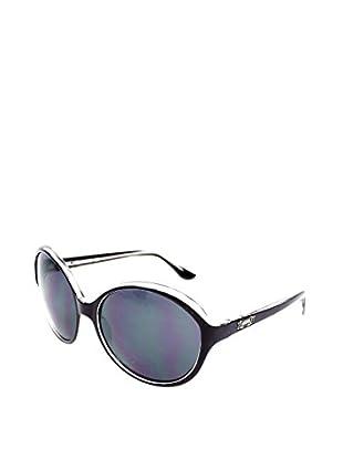 Moschino Sonnenbrille MO68301S_B11 schwarz