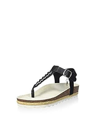 Hypnosi Sandale