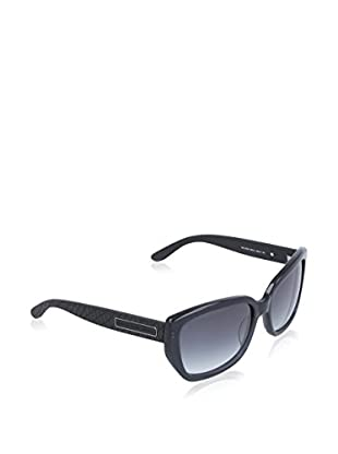 Marc by Marc Jacobs Gafas de Sol 355/ SJj5Rn (55 mm) Negro