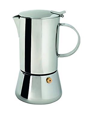 BergHOFF Kaffeemaschine