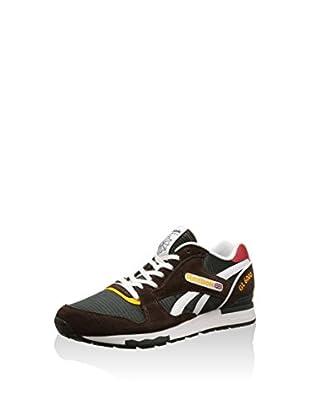 REEBOK Sneaker Gl 6000