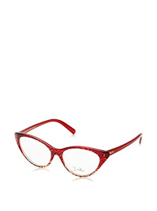 Pucci Gestell 2671_816-52 (52 mm) rot