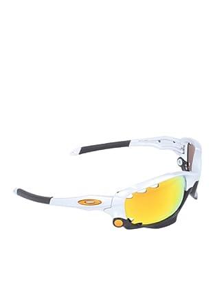Oakley Gafas de Sol RACING JACKET 9171 917111