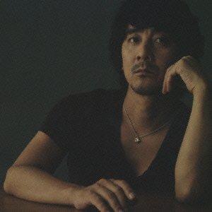 山崎まさよし/星空ギター(初回盤/CD+DVD) CD