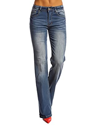 La Petite Parisienne Jeans