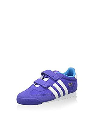 adidas Zapatillas Dragon Cf