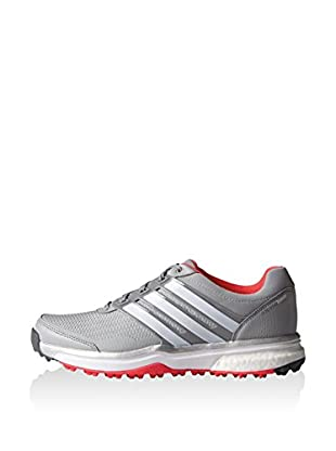 adidas Zapatillas Adipower Sport Boost 2