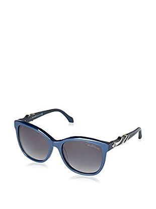 Roberto Cavalli Gafas de Sol RC877S_92B-54 (54 mm) Azul