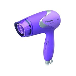 panasonic hair dryer EH-ND-13V