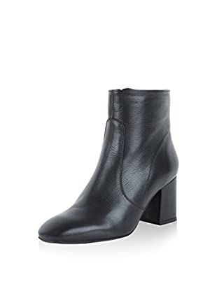 D'ANGELIS Stiefelette
