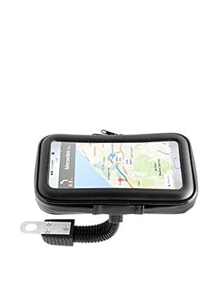 Unotec Soporte De Smartphone Para Moto Smartphone Xl