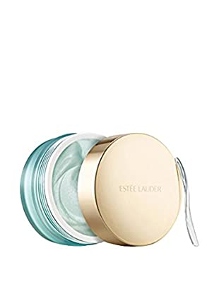 Estee Lauder Mascarilla Exfoliante Facial Clear Difference 75 ml