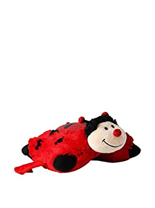 Mookie Ms Ladybug - Mariquita de peluche