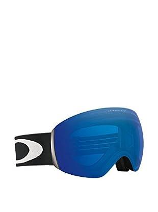 Oakley Skibrille 7050 705020 schwarz matt