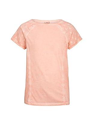 s.Oliver Camiseta Manga Corta 66.505.32.2440