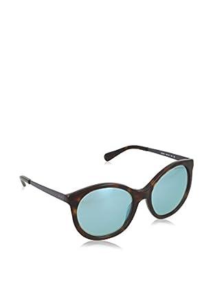 Michael Kors Gafas de Sol 2034_320225 (55 mm) Marrón