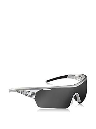 salice occhiali Occhiali da sole 006RW (70 mm) cromo