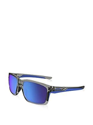 OAKLEY Gafas de Sol Mainlink (60 mm) Gris