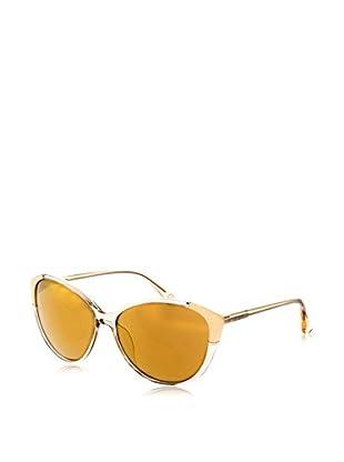 Michael Kors Sonnenbrille M2887S/215 transparent