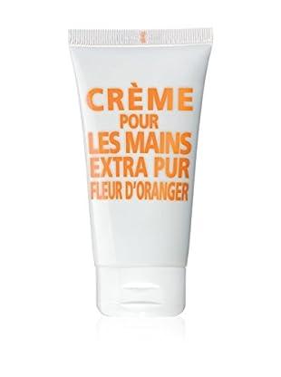 Compagnie de Provence Handcreme Extra Pur Orange 75 ml, Preis/100 ml: 11.93 EUR