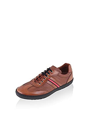 MALATESTA Zapatillas Mt0540