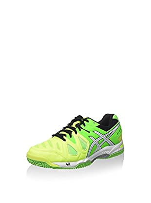 Asics Tennisschuh Gel-Game 5 Clay