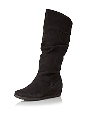 Cougar Women's Fandango 2 Knee Boot