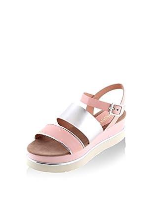 SIENNA Keil Sandalette Sn0280