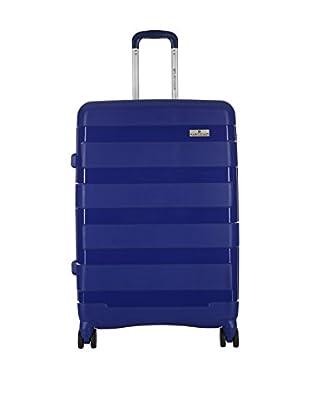 PLATINIUM Luggage Berman
