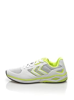 HUMMEL Sportschuh Minimal Mass Runner