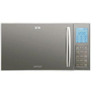 IFB 25PG2S 25 litre grill oven