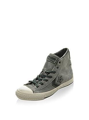 Converse Hightop Sneaker Star Player Varvatos Nubuck Md