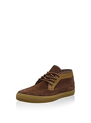 Vans Hightop Sneaker Fairhaven