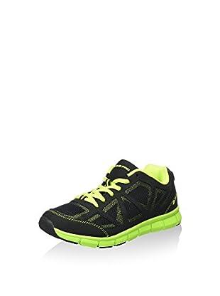 Alpine Pro Sneaker OBERON